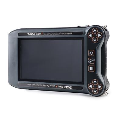 视频生命探测仪(R90标准款) LEADER Cam R90