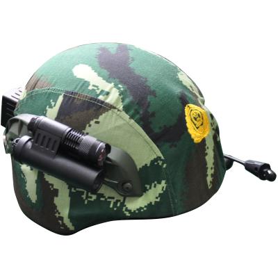 头盔摄像机 TV680  010-51652021