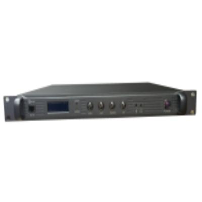 车载接收机R100S-HD 010-51652021