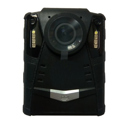 TCL单警执法视音频执法记录仪DSJ-T5 SDV09