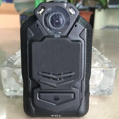 TCL音视频执法记录仪 DSJ-8A (SDV08)