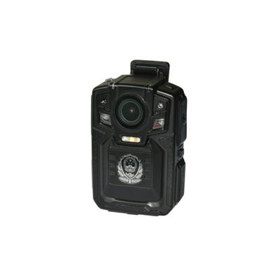 单警执法记录仪