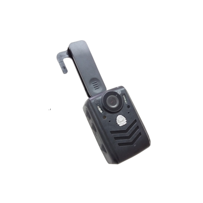 单警执法记录仪DSJ-Y5