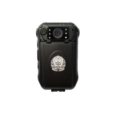 单警执法记录仪4G   DSJ-T6
