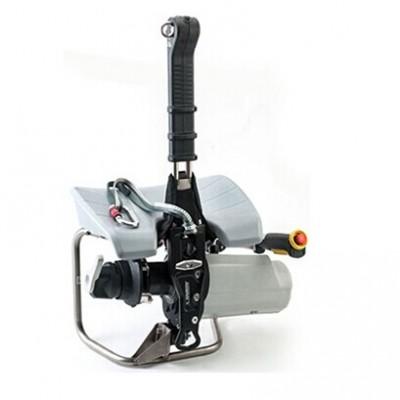 便携式电动座椅升降机