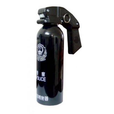 YLC1-336   水基型催泪喷射器