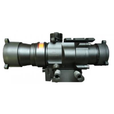 汉元--氚光+光纤瞄准镜