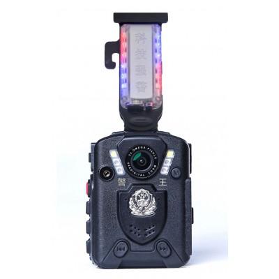 警王执法记录仪DSJ-A3(勇士)