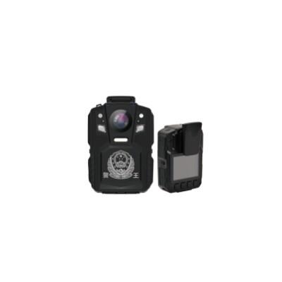 警王4G执法记录仪DSJ-A5