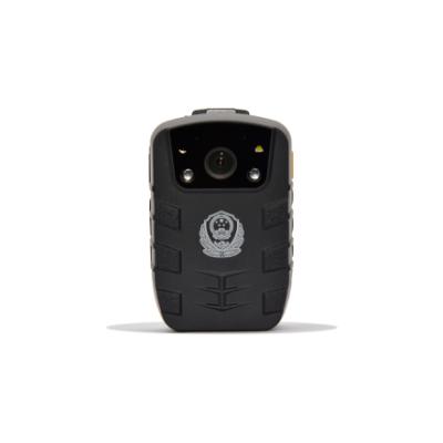 警王执法记录仪DSJ-A4