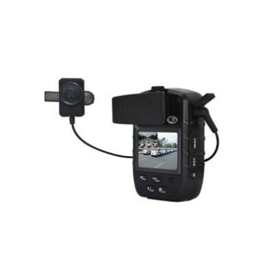 警王执法记录仪DSJ-A1