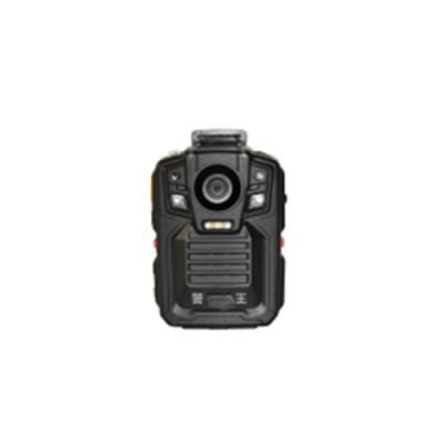 警王执法视音频记录仪DSJ-2W