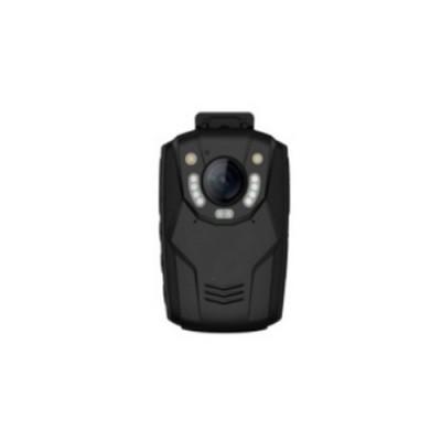 警王执法记录仪DSJ-3W
