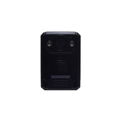 警王执法视音频记录仪DSJ-5W