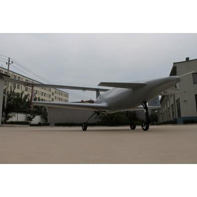 长空雁cky-6型无人机