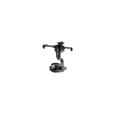 海康威视无人机云台--G3V0230A 200万三轴增稳云台