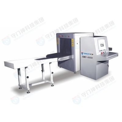 守门神安检机|桌面一体化X射线安检机|展会活动安检x光机出租|福建云南安检机租赁价格