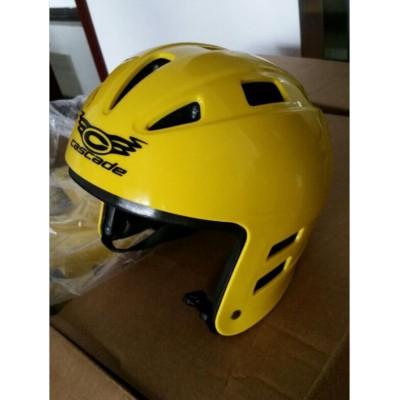 美国CASCADE水域救援头盔