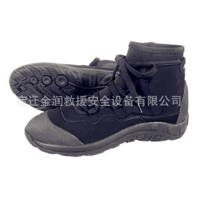 水域救援靴(金润)