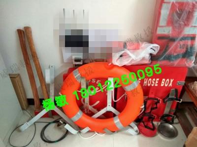 专业认证救生圈 船用救生圈