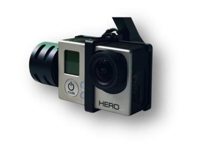 小型高清相机