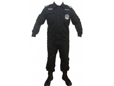 511特警作战服冬装   511特警作战服  特警作战服
