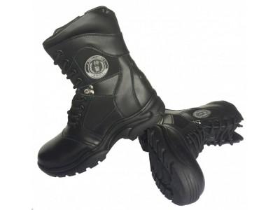 99特警战训靴   99特警作战靴