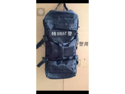 99特警战训多功能包   99背包