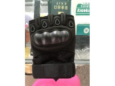 O记战术手套