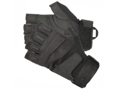 黑鹰战术手套