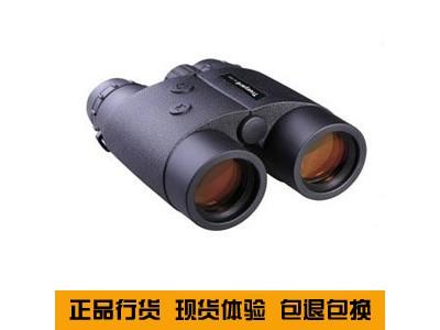 图雅得TRUEYARD BP1800 双筒望远镜激光测距仪 1800码,华中光学,武汉双筒测距仪,武汉测距望远镜,武汉望远镜式测距仪