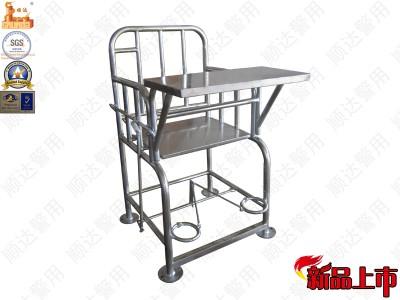 警用询问椅-警用装备-江苏顺达警用装备制造有限公司网