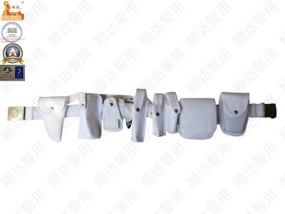 警用装备-多功能腰带-江苏顺达警用装备制造有限公司官网