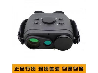 武汉图雅得LP20K 双筒激光测距仪20千米远距离测距,20公里激光测距仪,武汉测距仪