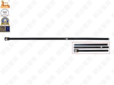 强光电击组合警棍-单晶装备-江苏顺达警用装备制造有限公司官网