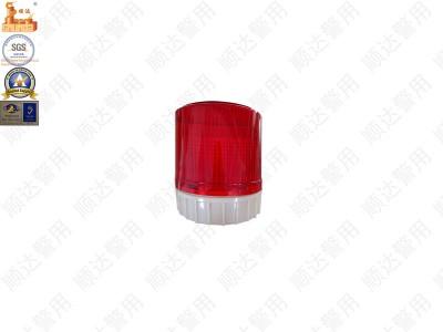 房顶警灯-警示灯具-江苏顺达警用装备制造有限公司