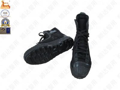 SDPS-4U特警作训鞋