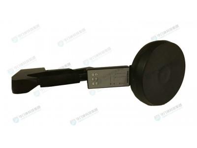守门神非线性节点探测器|便携式非线性节点探测仪多少钱|国产爆炸物探测器价格