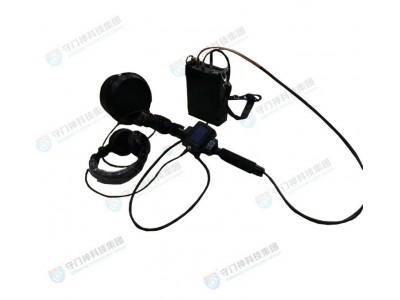 复合安检仪|非线性节点+电子听音器组合安检仪|广东多功能复合安检设备厂家