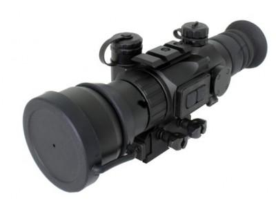 汉元一诺-5倍夜视枪瞄
