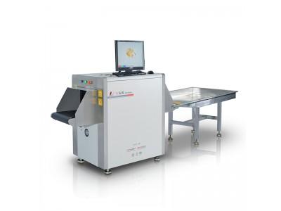 X光机/安检机/X光射线安全检查设备厂家安检机租赁与维护15829888103