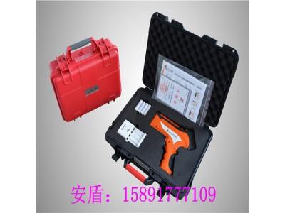 西安液体检测仪 公安局液体检测仪直销 危险液体检测仪 广东安盾