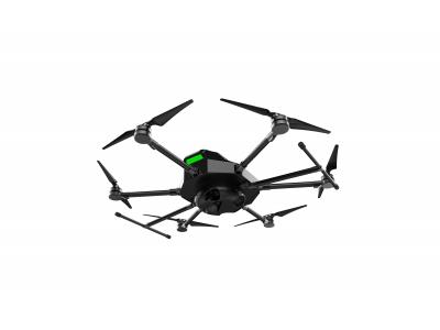 QZU-04倾斜摄影无人机