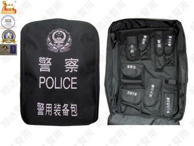 警用装备包-警用装备-江苏顺达警用装备制造有限公司