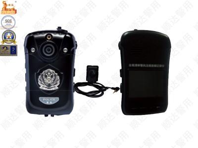 执法视频记录仪-单警装备-江苏顺达警用装备制造有限公司