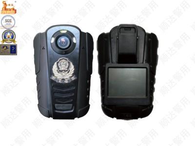 单警执法视频记录仪-单警装备