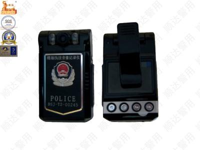 单警执法视频记录仪