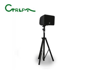 高清远程强声器 声波驱散器