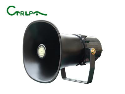 特种军警号角/消防应急喇叭/户外宣传扬声器