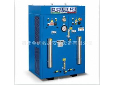 意大利空气填充泵 MCH32ET